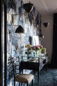 Velona's Jungle Luxury Suites (10 of 45)