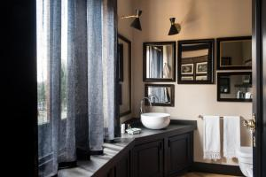 Velona's Jungle Luxury Suites (9 of 48)