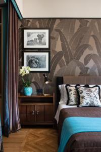 Velona's Jungle Luxury Suites (13 of 45)