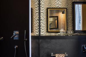Velona's Jungle Luxury Suites (15 of 48)
