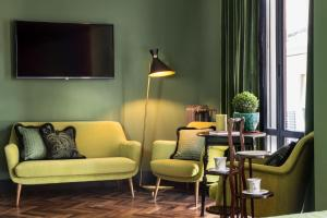 Velona's Jungle Luxury Suites (9 of 45)
