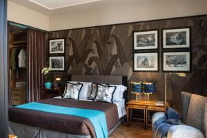 Velona's Jungle Luxury Suites (12 of 48)