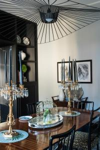 Velona's Jungle Luxury Suites (16 of 48)