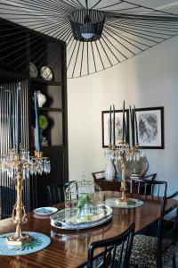 Velona's Jungle Luxury Suites (17 of 45)