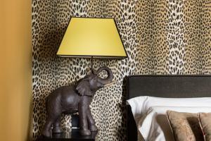 Velona's Jungle Luxury Suites (18 of 45)