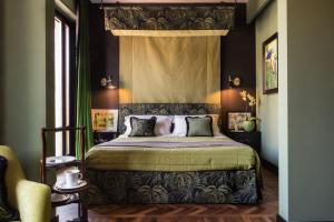 Velona's Jungle Luxury Suites (15 of 48)