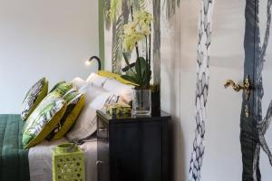 Velona's Jungle Luxury Suites (20 of 45)