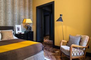 Velona's Jungle Luxury Suites (18 of 48)
