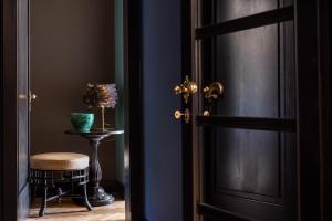 Velona's Jungle Luxury Suites (22 of 45)