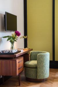 Velona's Jungle Luxury Suites (23 of 45)