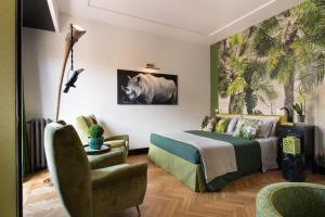 Velona's Jungle Luxury Suites (24 of 45)