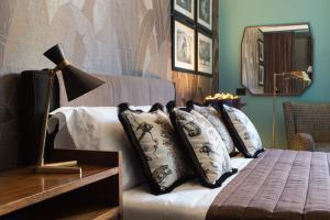 Velona's Jungle Luxury Suites (20 of 48)