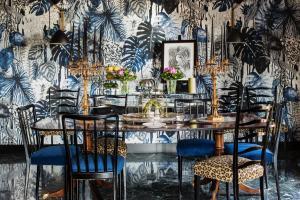 Velona's Jungle Luxury Suites (4 of 48)