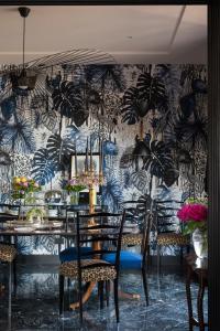 Velona's Jungle Luxury Suites (27 of 45)
