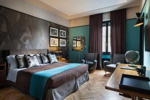 Velona's Jungle Luxury Suites (2 of 48)