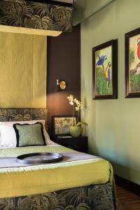 Velona's Jungle Luxury Suites (5 of 48)