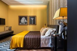 Velona's Jungle Luxury Suites (25 of 48)