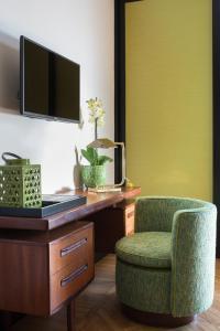 Velona's Jungle Luxury Suites (30 of 45)