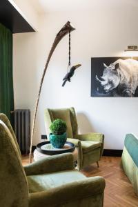 Velona's Jungle Luxury Suites (31 of 45)