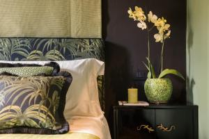 Velona's Jungle Luxury Suites (28 of 48)