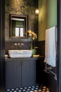 Velona's Jungle Luxury Suites (22 of 48)