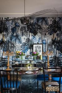 Velona's Jungle Luxury Suites (6 of 48)