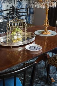Velona's Jungle Luxury Suites (36 of 45)