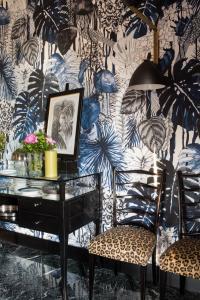 Velona's Jungle Luxury Suites (23 of 48)