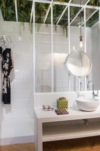Velona's Jungle Luxury Suites (38 of 45)