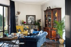 Velona's Jungle Luxury Suites (3 of 45)