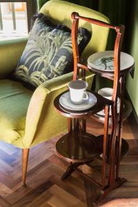 Velona's Jungle Luxury Suites (8 of 48)