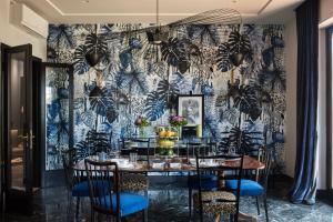 Velona's Jungle Luxury Suites (24 of 48)