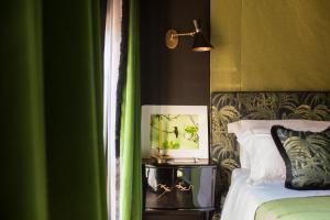 Velona's Jungle Luxury Suites (26 of 48)