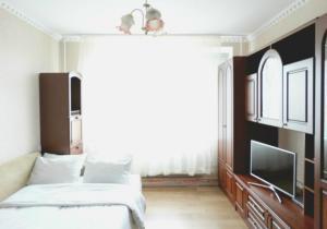 Inndays Apartment Podolsk VLKSM - Aleksandrovka