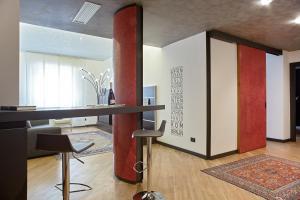 Appartamento I Tenori - AbcAlberghi.com