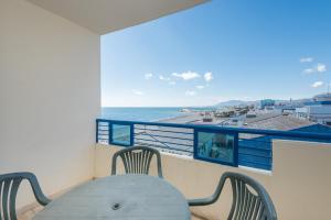 Apartamento Marbella 366