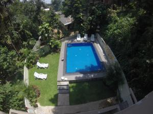 Auberges de jeunesse - Auberge Kandy Backpackers
