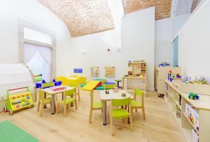 Martinhal Lisbon Chiado Family Suites (4 of 28)