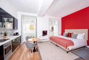 Martinhal Lisbon Chiado Family Suites (6 of 28)