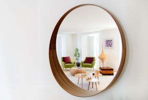 Martinhal Lisbon Chiado Family Suites (18 of 28)