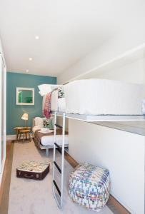 Martinhal Lisbon Chiado Family Suites (21 of 28)