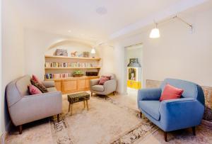 Martinhal Lisbon Chiado Family Suites (26 of 28)
