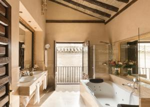 Hotel Casa 1800 Granada (37 of 53)