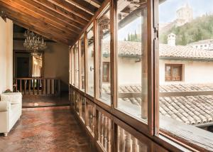 Hotel Casa 1800 Granada (27 of 53)