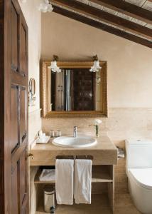 Hotel Casa 1800 Granada (39 of 53)