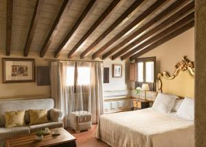 Hotel Casa 1800 Granada (23 of 53)