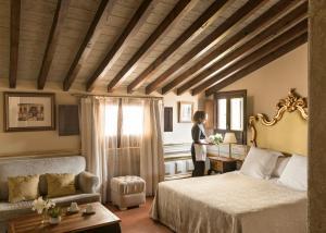Hotel Casa 1800 Granada (36 of 53)
