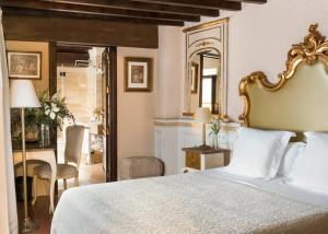Hotel Casa 1800 Granada (35 of 53)