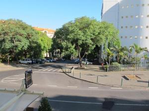 Indigo Madeira - Lido, Apartmanok  Funchal - big - 32