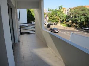 Indigo Madeira - Lido, Apartmanok  Funchal - big - 39